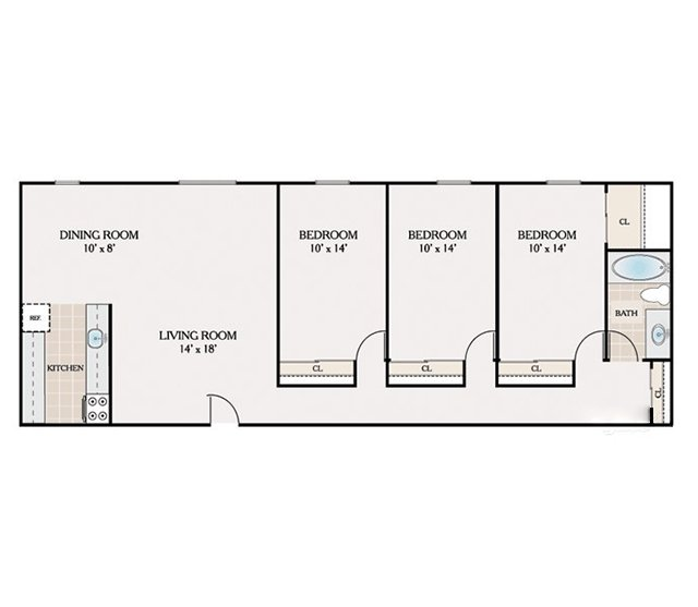 Floor Plans Atrium Apartments For Rent In Philadelphia Pa,United Airlines International Carry On Regulations