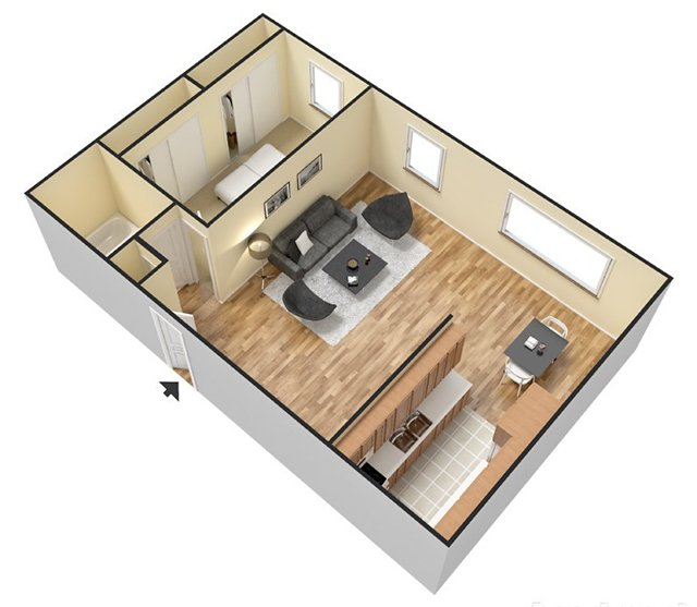 FLOOR PLANS - Atrium Apartments for rent in Philadelphia, PA on tiny house plans, 300 sq ft. house plans, 500 ft building, 400 square foot home plans, 500 sq ft cottage plans, 500 ft home, 500 ft signs,